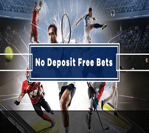 Free Bonus No Deposit Promos