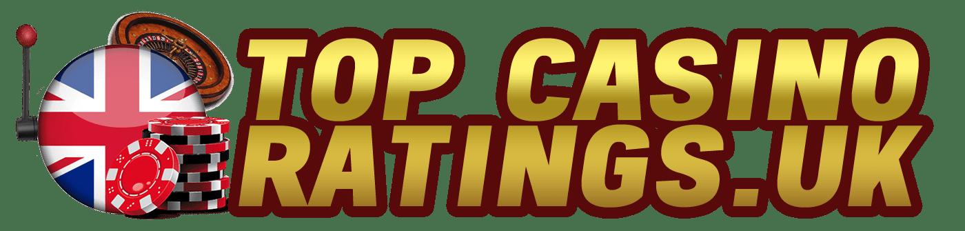 Top Casino Ratings